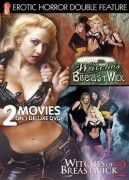 The Witches of Breastwick/The Witches Of Breastwick 2 (2005)