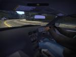 1997 Nissan Skyline GT-R V-Spec [BNR33] [NFSMW] 467145139970117