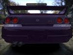 1997 Nissan Skyline GT-R V-Spec [BNR33] [NFSMW] 5fe7b4139970154