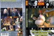 Ggg 666 Pisse kiste