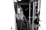 Dakota Fanning / Michael Sheen - Imagenes/Videos de Paparazzi / Estudio/ Eventos etc. - Página 4 F21b19140874304
