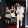 Dakota Fanning / Michael Sheen - Imagenes/Videos de Paparazzi / Estudio/ Eventos etc. - Página 4 33f9cc140911507