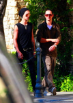 Bill y Tom en Los Angeles, USA (16.07.11)   7e51f4141089902