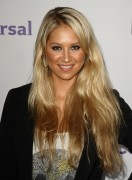 Adds Anna Kournikova attends NBC's 2011 TCA summer press tour at The Bazaar at the SLS Hotel, 1 August, x16+9