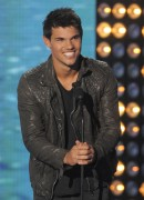 ALBUM - Teen Choice Awards 2011 B3a069143996112