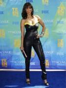 Тайра Бэнкс, фото 983. Tyra Banks - 2011 Teen Choice Awrds - Aug 7, 2011 - Adds x 11 HQ, foto 983