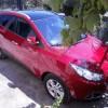 Consigli su acquisto auto. 174dee144566092