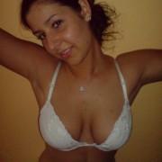ecb163146554171.jpg