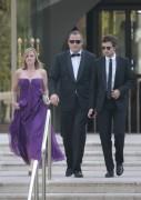 ALBUM- Cannes 2009 3c2bb6146585873