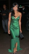 Татьяна Али, фото 134. Tatyana Ali - 21st annual NAACP Theatre Awards in LA 29/08/'11, foto 134