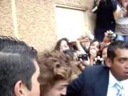 2 Septiembre- Antiguas fotos fan de Robert Pattinson en Mexico (2008) Fa6001147661087