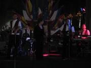 Congrès national 2011 FCPE à Nancy : les photos C8beda148167370