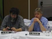 Congrès national 2011 FCPE à Nancy : les photos D92c3f148168459