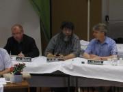 Congrès national 2011 FCPE à Nancy : les photos E45d13148168233
