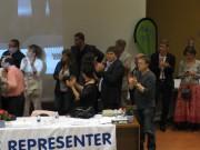 Congrès national 2011 FCPE à Nancy : les photos D1669e148261072