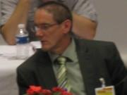 Congrès national 2011 FCPE à Nancy : les photos D274a4148283967