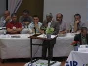 Congrès national 2011 FCPE à Nancy : les photos F89537148282213