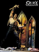 Metal bands inspired by CONAN 1982 - Page 3 B86f54148833752