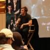 Comic Con 2011 - Página 4 7740d1150298760