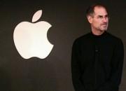 Foto 26 de Steve Jobs