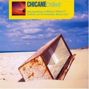 Chicane – Chilled (1999)