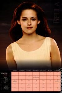 merchandising de Breaking Dawn   2b10aa157789045