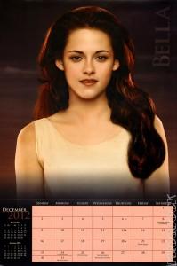merchandising de Breaking Dawn   34481e157789512