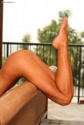 Ashley Kahsaklahwee