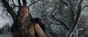 Conan Barbarzy?ca 3D / Conan the Barbarian (2011) PL.DVDRip.XviD.AC3-Sajmon