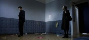 Nieznajoma / La Sconosciuta (2006) PL.DVDRip.XviD-Sajmon