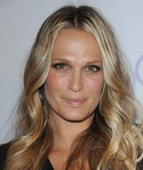Молли Симс, фото 2950. Molly Sims March of Dimes 6th Annual Celebration of Babies Luncheon - December 2, 2011, foto 2950