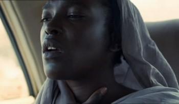 Niewolnica / I Am Slave (2010) PL.DVDRip.XviD.AC3-Sajmon