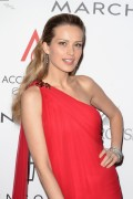 Петра Немсова, фото 3793. Petra Nemcova the '15th Annual Ace Awards' in NYC, 07.11.2011*[tagged], foto 3793,