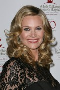 Наташа Хэнстридж, фото 840. Natasha Henstridge St Jude Children's Research Hospital Gala in Los Angeles - January 7, 2012, foto 840
