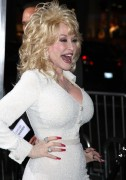 Dolly Parton - Joyful Noise Premiere x28