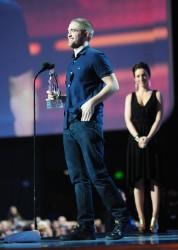EVENTO - People´s Choice Awards 2012 (11/01/12) 4e9651169294494