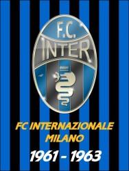Интернационале (Милан) составы разных лет C859f2169763220