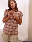 Джози Модель, фото 163. Josie Model MQ, foto 163