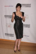 Карла Гуджино, фото 1536. Carla Gugino 'The Road To Mecca' Opening Night Party in New York - January 17, 2012, foto 1536