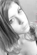 Жанета Lejskova, фото 345. Zaneta Lejskova Set 10*MQ, foto 345,