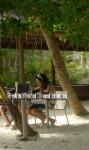 Maldives 2006 Bill & Tom E745ba171705444