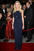 Эмбер Хёрд, фото 2442. Amber Heard 64th Annual Directors Guild Awards in Hollywood - January 28, 2012, foto 2442