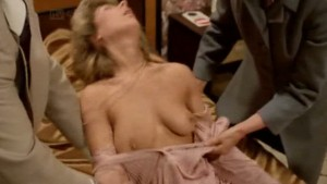 Question lynda bellingham nude opinion you