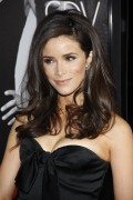 Эбигейл Спенсер, фото 100. Abigail Spencer 'This Means War' premiere in Hollywood - (08.02.2012, foto 100
