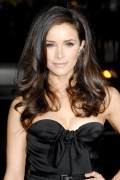 Эбигейл Спенсер, фото 103. Abigail Spencer 'This Means War' premiere in Hollywood - (08.02.2012, foto 103