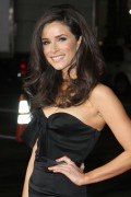 Эбигейл Спенсер, фото 89. Abigail Spencer 'This Means War' premiere in Hollywood - (08.02.2012, foto 89