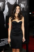 Эбигейл Спенсер, фото 110. Abigail Spencer 'This Means War' premiere in Hollywood - (08.02.2012, foto 110