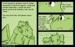 [comic] Incidentallity [DD] [M/M] 453505175199728