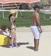 Элиза Душку, фото 2619. Eliza Dushku - In a bikini in Cabo San Lucas - 02/16/12, foto 2619