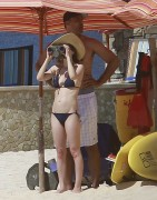 Элиза Душку, фото 2606. Eliza Dushku - In a bikini in Cabo San Lucas - 02/16/12, foto 2606